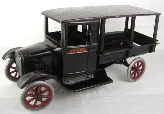 Antique Toys | Vintage Toys | Collectible Toys