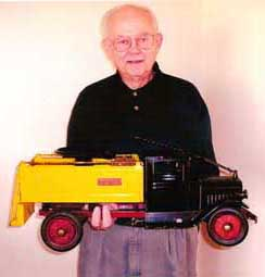 antique transportation toys appraisals, ebay buddy l cars, antique buddy l toys facebook,  buddy l ice trucks for sale free appraisals, buying buddy l ice trucks, antique transportation toys,buddy l,buddy l toys,buddy l car,buddy l truck,buddy l ice truck,buddy l coal truck,buddy l steam shovel,buddy l flivver,kingsbury,kingsbury toys,kingbury toy car,kingsbury toy truck,old,l,buddy,appraisals,antique toy appraisals, www.buddylcars.com