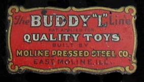 Antique Buddy L Toys Wanted,,Antique Keystone Toys Wanted, keystone american railway express truck,buddy l toys price guide, buddy l trucks price guide, japan tin toy space cars, free japan cars appraisals,,Antique Steelcraft Toys Wanted,,Antique Kelmet Toys Wanted,,Antique Sturditoy Toys Wanted,,www.buddylcars.com,,buddy l dump truck,,buddy l fire truck,buddy l aerial ladder truck,buddy l bus,buddy l flivver,buddy l toys,antique,antique buddy l toys,antique buddy l truck,antique buddy l car,antique buddy l trains,buddy l trains,antqiue toy appraisal,,toy appraisals,buddy l, buddy l toys for sale, buddy l antique cars for sale, japan tin toy robots for sale, buddy l truck