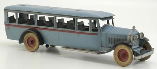 kingsbury bus wanted,,kingsbury golden arrow race car with orig paint wanted,,kingsbury toy for sale, kingsbury cars for sale, kingsbury toy appraisals free, japan vintage space toys for sale, buying any kingsbury toy car or kingsbury airplane regardless of condition
