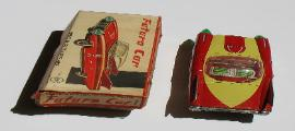 antique space toys with free appraisals Japanese tin toy robots appraisals vintgage space toys prices and values, Buying vintage space toys, 1950's vintage space toys, vintage space toys for sale, Space Toys Price Guide, Japanese wind-up robots