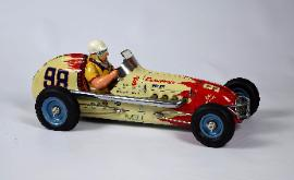 vintage space toys facebook ebay twitter japan german tin race cars, american antique vintage toys trucks cars buying rare japanese space toys vintage space toys,japanese tin toys,vintage tin robots,antique toy appraisals,space ship,rocket ship,antique space toys,vintage tin toy robots,vintage japanese space cars,space guns,linemar toys,cragstan robots,battery operated toys,alps tin toys,Japan