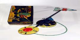 Buying Japanese vintage space toys any condition, antique space toys ebay, ebay tin toy robot, space car ebay, rare space toys facebook, rare mars space trip vintage only one known, vintage space toys,japanese tin toys,vintage tin robots,antique toy appraisals,space ship,rocket ship,antique space toys,vintage tin toy robots,vintage japanese space cars,space guns,linemar toys,cragstan robots,battery operated toys,alps tin toys,Japan