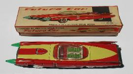 rare japan tin toys wanted buying vintage space cars, free toy appraisals, facebook tin toy robots, facebook vintage space toys for sale,  space toy ebay appraisals, Buying vintage space toys, 1950's vintage space toys,, vintage battery operated robots, wind-up space toys, japan rocket ships and all japanese vintage space toys regarless of condition