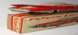 antique toy appraisals vintage space cars vintage space ships, vintage toys, vintage tin cars, vintage toys ebay, vintage rocket ship,  radicon robot made in Japan, tin friction space cars for sale,  rocket ships, tin toy robotrs, early japan vintage tin trucks,vintage space toys for sale, rare japan vintage wind up toys, free japanese space toys evaluations, vintage space toys price quotes, free appraisal all antique toys, rare japan vintage space rocket ship, flying saucer vintage space appraisal, rare tin toy jeeps, buddy l space toy museum