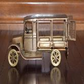 Buying Buddy L Flivver, Buddy L Flivver Value, Buddy L Flivver Ebay, 1920's Buddy L Toys, Flivver, Truck, Value, Prices. Buying Buddy L Trucks, Buying Vintage Toys, Buying Old Toys, Buddy L Museum world's largest buyer of Buddy L Flivver Cars and Trucks Free Appraisals