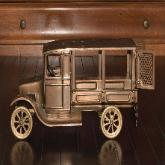 old buddy l flivver, old buddy l truck, antique toy trucks, vintage toy trucks, buddy l museum, ebay buddy l truck, buddy l flivver bertoia auctions, american pickers, antiquesroadshow, ebay buddy l truck, buddy l flivver value, buddy l flivver models, buddy l flivver prices, buddy l toys value guide, buddy l flivver dump cart, buddy l truck identification