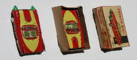 contact us with your vintage space toys for sale,vintage tin toy space cars, vintage rocket ship with japan logo wanted. Japan vitnage space toys boxes for sale,Vintage Japanese space toys for sale,Buying japanese vintage antique robots, cars, trucks and jeeps. Buddy L Museum paying highest prices in the country for original japan tin toy space cars any conditon, japan tin space car auction, japan vintage robots, japan vintage space aliens, japan vintage space car driver, buying cragstan vintage tin toys, buying alps space cars, cragstan tin toy robots for sale, vintage tin toy car for sale, robby space patrol space car, alps japanese toys, japan tin car ebay,  japan space cars values