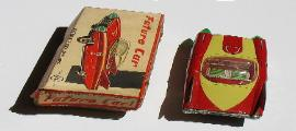 Follow us on facebook, vintage tin toy cars appraisals, space toys auctions, vintage space toys on ebay, vintage space toys for sale, buddy l museum space toys for sale, free appraisals ebay space toys, Rare vintage space toys price guide with pictures, rare space ships made in Japan, vintage space toys made in Japan,  www.buddylcars.com, contact us with your vintage space toys for sale, alps tin toys, battery operated tin toys made in japan, rocket ship tin toy, alps rocket man robot,  radicon robot, cragstan tin toy robot, vintage space toys,japanese tin robots,vintage space cars,tin toy robots,battery operated toys,wind-up toys,antique toy appraisals,cragstan toys,buddy l,linemar,buddy l cars,japanese tin toy prices,tin space ships,ebay, vintage battery operated space toys Antique space robot cars, masudaya vintage japan space robots, japan radicon oldsmobile cars, alps tin toy robots for sale, alps vintage space toys, rare alps space cars, vintage space toys factory, japan tin toy cars history, buying dirty dusty vintage japan space toys & robotrs, Japan space tin cars with vintage appraisals, japan tin toy books, japan space tin robot cars, free japan tin space cars appraisals,  vintage japan tin 1950's robots, vintage japanese tin toy cars free appraisals vintage space ship rocket ship, Japan tin robots movies, Japan space toy robots wanted, vintage tin japan robot cars, masudaya radicon tin japan robot, cragstan robots, cragstan space cars, alps robots, vintage tin toy rocket ship, vintage cragatan space ship,  rare friction space cars wanted