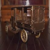 antique toy appraisals, pressed steel toy values, old toy trucks, free toy appraisals, buddy l flivver for sale, flivver ebay, buddy l flivver pick up truck, buddy l flivver one ton express truck, 212, 212a, 210, buddy l cars ebay, buddy l flivver ebay, buddy l flivver auction prices, buddy l toys value guide, buddy l flivver identification, buddy l truck identification, rare antique toys, www.buddylcars.com