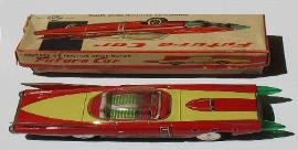 Buying vintage space toys, space toys values, space toy identification, 1950's vintage space toys, linemar tin cars, space toys ebay, vintage space toys facebook, vintage Japanese space car appraisals with vintage toy appraisals free. Facebook space toys for sale, Buddy L Space Car Museum,  Antique space toys with space cars wanted. Vintage tin toy robots with prices and appraisals. Vintage space toys price guide Antique battery Japanese operated robots with space toys prices, 1960's Japanese space toy for sale, ebay vintage space toys