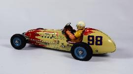 Buying Japanese vintage space toys any condition, antique space toys wanted buddy l museum buying vintage tin toy robots, antique space toys appraisals, radicon robot space toy,  ebay vintage space toys, ebay tin toy japan robots, ebay space toys for sale, alps tin toys for sale, alps tin toy cars, free alps toys appraisals,  vintage space toys for sale, japanese tin toys for sale, tin toy robots for sale, buddy l trucks for sale, space cars and all battery operated space cars and robots any condition, Buying Vintage Space Toys, Cars, Trucks, Robots, Rocket Ships, Flying Saucers Japan Tin Battery Operated Wind Up Japanese Space Ships Free Vintage Japan Space Toy Appraisals and Prices, vintage space toys,,japanese tin toys,vintage tin robots, vintage space toy museum, for sale, robot space cars, ebay space toys, vintage tin space ships, japan toys, wind up robots, space cars for sale, antique space toys for sale, tin toy robots for sale, japanese space toys for sale, Vintage space toys for sale,antique toy appraisals,space ship,rocket ship,antique space toys,,vintage tin toy robots,,old rare vintage japanese space cars