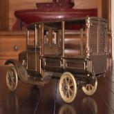 Flivver Buddy L Truck Wanted, Buddy L Flivvers, buddy l flivver one ton express truck, buddy l flivver reproduction, buddy l flivver huckster, buddy l flivver ebay, rare buddy l fliiver for sale, buddy l flivver price guide, buddy l flivver value