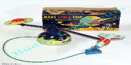 mars space trip, buying vintage space toys buddy l museum,accurate space toys appraisals, space toys needed email space toy museum today, vintage spce toys, old tin toy robots, japanese space toy museum space toys for sale,  japan tin space cars, vintage, appraisals, japanese tin toys, friction space cars, battery operated space toys, alps, nomura, cragstan, vintage space toys,japanese tin toys,vintage tin robots,antique toy appraisals,space ship,rocket ship,antique space toys,vintage tin toy robots,vintage japanese space cars,space guns,linemar toys,cragstan robots,battery operated toys,alps tin toys,Japan