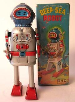 japan tin toy auctions prices free japan tin toy appraisals, radicon robot for sale, rare vintage space toys auctions,vingtage space cars, vintage space trucks, japan tin toy museum, space toy museum,  ebay prices vintage space toys,japanese tin toys,battery operated,wind up,toy appraisals,tin toy robots,vintage space toys price guide,auctions,buddy l