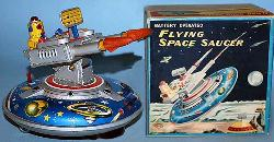 space toys vintage buddy l bus antique toy appraisals keystone appraisals toy bus