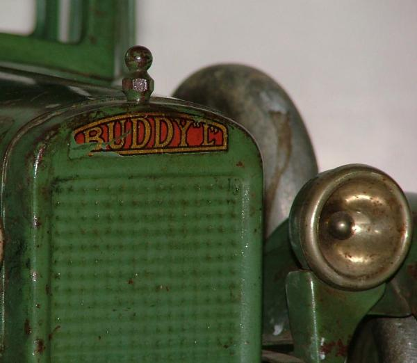 www.buddylcars.com, 1930 buddy l bus jr series, facebook buddy l toys for sale, ebay antique toy bus for sale,rare buddy l bus, buddy l bus for sale, antique budd l bus for sale, vintage buddy l toy bus for sale,green buddy l bus, buddy l bus for sale, rare buddy l coach bus wanted, buddy l coach bus values, buddy l coach bus display, antique toy bus values, vintage buddy l bus natioanl price guide, old toy bus appraisal, antique buddy l toy bus, buddy l cars,,buddy l lock,,buddy l flivver,,buddy l toys,,buddy l tools,,buddy l trucks,,pressed steel toys,,buddy l,,buddy l dump truck,,sturditoy,,keystone toy truck,,buddy l truck,,buddy l trains,,ebay,,antique,,1920's,,buddy l toy truck,,vintage,,toy