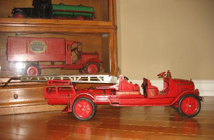 free antique toy appraisals,,antique toys,,buddy l fire trucks for sale, rare buddy l water tower fire truck for sale, rare toy fire truck with buddy l fire truck decals,keystone aerial ladder fire truck photos, buddy l,,buddy l car,,buddy l toys,,steelcraft toy truck,,steelcraft moving van,,,steelcraft airplane,,buddy l train,,,buddy l dump truck,,kingsbury toys,,pressed steel toys,,antique buddy l truck,,,,buddy l airplane,,buddy l express truck,,,buddy l fire truck,,buddy l bus,,buddy l fire truck appraisals,buddyl cars, toy cars, old cars
