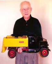 antique transportation toys appraisals, buddy l ice trucks for sale free appraisals, buying buddy l ice trucks, antique transportation toys,buddy l,buddy l toys,buddy l car,buddy l truck,buddy l ice truck,buddy l coal truck,buddy l steam shovel,buddy l flivver,kingsbury,kingsbury toys,kingbury toy car,kingsbury toy truck,old,l,buddy,appraisals,antique toy appraisals, www.buddylcars.com,pressed steel toys,buddy l,buddy l collection,toy appraisal,buddy l toy prices,buddy l car,buddy l truck,buddy l toys,toy appraisals,buddy l steam shovel,buddy l flivver,antique buddy l truck,antique buddy l car,keystone toy trucks,vintage space toys,rare