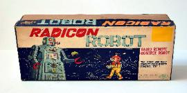 vintage space toys,japan, mars space trip, yonezawa champions racer, vintage space cars,tin toy robots,battery operated toys,wind-up toys, fricition tin space car, toy appraisals,buddy l,linemar,buddy l cars,cragstan space ship,masudaya rocket ship,alps robots, spae toys price guide, ebay space toys, rare space toys for sale free appraisls, radicon robot space toy, cragstan tin toy robots for sale