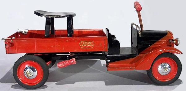 Free Appraisals ~ Antique Toys ~ Buddy L Car ~ Buddy L Airplane ~ Buddy L Trucks & more. Paying 55%-95% more than antique dealers, eBay and private collectors. Buddy L Museum America's largest buyer of Antique Toys Buddy L flivver cars, buddy l flivver trucks, japan space cars, buddy l flivver appraisals, keystone toy bus wanted, keystone toy trucks value guide