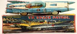 japanese space toys vintage tin toy robots with free appraisals space cars wanted. tin toy german, ebay german space rocket, radicon robots, Buying vintage space toys, 1950's vintage space toys, antique space toys with prices and appraisals. Antique space toys for sale, 1960's Japan tin toys for sale,Vintage tin robots with japanese logos,www.buddylcars.com, contact us with your vintage space toys for sale, alps tin toys, radicon robot, cragstan tin toy robot, vintage space toys,japanese tin robots,vintage space cars,tin toy robots,battery operated toys,wind-up toys,antique toy appraisals,cragstan toys,buddy l,linemar,buddy l cars,japanese tin toy prices,tin space ships,ebay