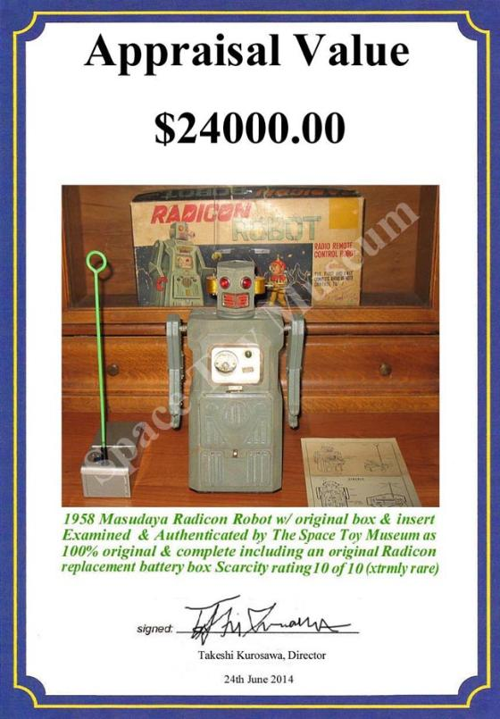www.buddylcars.com, vintage space toy cars wanted, vintage space toys for sale, rare tin toy robots appraisals, free online buddy l truck appraisals, free japan tin space toys appraisals, japan tin robots wanted, free buddy l cars appraisals, free buddy l toys price quotes, toy appraisals,buddy l,pressed steel toys,buddy l cars,buddy l truck,buddy l steam shovel,old toy cars,buddy l toy prices,buddy l value guide,vintage space toys,keystone toy truck,antique toy prices