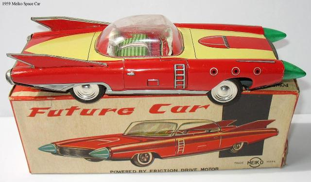 Highest prices paid vintage space toys, alps space toys appraisals, rare ebay space toys, cragstan space toys for sale, tin toy space cars for sale free appraisals, 1960's vintage japan tin space ship toys, antique space cars wanted,  japanese tin robots,, scarce vintage space cars,,,tin toy robots,,battery operated toys, alps tin toy robots for sale, radicon robot for sale,wind-up toys, antique toy appraisals, cragstan toys,buddy l, linemar ,buddy l cars, japanese tin toy prices,vintage space toy for sale, ebay space toys for sale,  trade, tin space ships